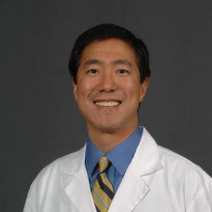 Dr. Eugene J. Kim, MD