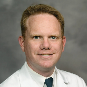 Dr. Mark D. Edge, MD