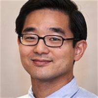 Dr  Jubin Ryu, Dermatology - Palo Alto, CA | Sharecare