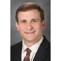 Dr. Steven Frank, MD - Houston, TX - undefined