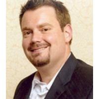 Dr. Steven Havard, MD - Mansfield, TX - undefined