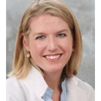 Dr. Heather Fitzler, MD - Englewood, CO - undefined