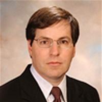 Dr. Jeffrey Slott, MD - Richmond, VA - undefined