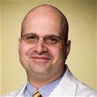Dr. Paul Schwartzberg, MD - Neptune, NJ - undefined