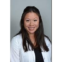 Dr. Natalie Shum, MD - West Hills, CA - undefined