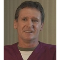 Dr. Jean Piegza, DDS - Whiting, IN - undefined