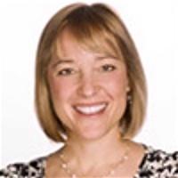 Dr. Bilha Zomer, MD - Auburn, WA - OBGYN (Obstetrics & Gynecology)