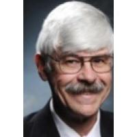 Dr. Richard Sanders, MD - Birmingham, AL - undefined