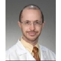 Dr. Brian Campbell, MD - Riverside, CA - undefined