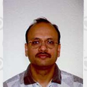 Dr. Mohammed A. Karim, MD