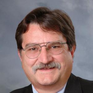 Dr. David C. D'Aiello, MD