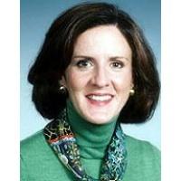 Dr. Ellen Delea, MD - Bryn Mawr, PA - undefined