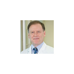 Dr. Marlon S. Rosenbaum, MD - New York, NY - Pediatric Cardiology