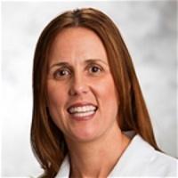Dr. Stephanie Byrum, MD - Gilbert, AZ - undefined