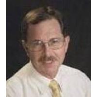 Dr. Tighe O'Hanrahan, MD - Walnut Creek, CA - undefined