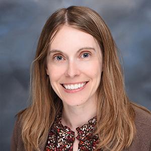 Dr. Shannon D. Evans, DO