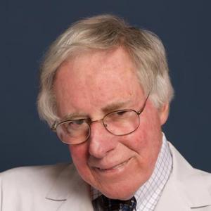 Dr. Floyd S. Gonder, MD