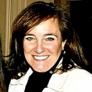 Aggie Read, RN - Brentwood, TN - Nursing