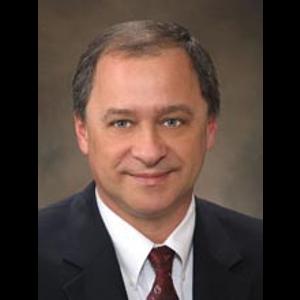 Dr. Jacek M. Kowalski, MD