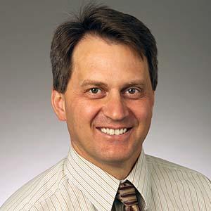 Dr. Glenn A. Mastel, MD