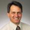 Dr. Glenn A. Mastel, MD - Fargo, ND - Family Medicine
