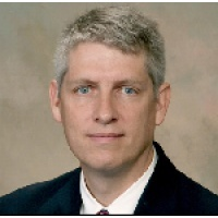 Dr. David Collier, MD - Greenville, NC - undefined