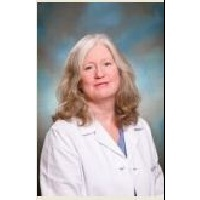 Dr. Ellen Dailey, MD - Erie, PA - undefined