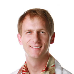 Dr. Steven J. Penner, MD
