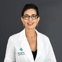 Dr. Gloria Romero, MD - Irwin, PA - undefined