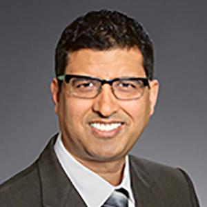 Dr. Madan K. Uprety, MD