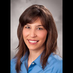 Dr. Lisa M. Kutas, MD