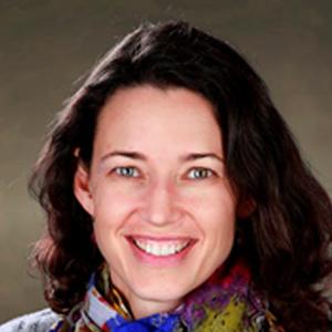 Dr. Bronwen F. Kahn, MD