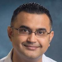 Dr. Tapan Jani, DO - Arlington, TX - undefined
