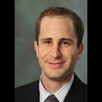 Dr. Joel L. Kileny, MD - Ann Arbor, MI - Anesthesiology