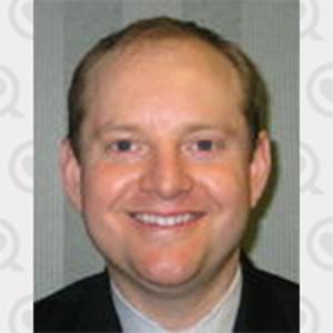 Dr. Walter R. Elliston, MD