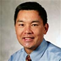 Dr. Ting-L Lu, MD - Tacoma, WA - Pediatrics