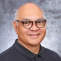 Dr. Nolan Arruda, MD - Wailuku, HI - Internal Medicine