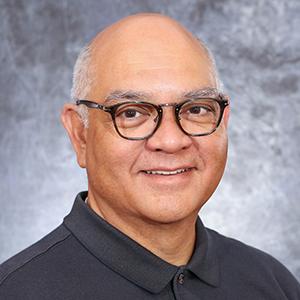 Dr. Nolan P. Arruda, MD