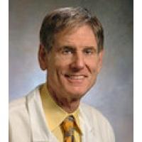 Dr. Ralph Weichselbaum, MD - Chicago, IL - undefined