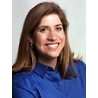Dr. Carolyn Crowley Correll, DDS - Charlotte, NC - undefined
