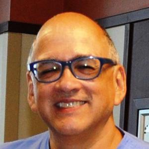 Dr. Eduardo I. Marichal, MD