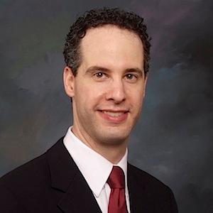 Dr. Adam D. Schaffner, MD