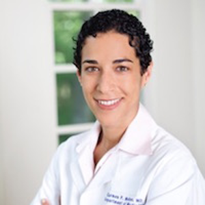Dr. Carmen Patrick Mohan, MD - Cambridge, MA - Internal Medicine
