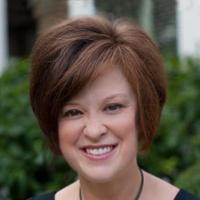 Dr. Lisa L. Amsterdam, MD - Overland Park, KS - OBGYN (Obstetrics & Gynecology)