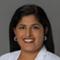 Dr. Deepa Sharma, DO - Coral Gables, FL - Family Medicine