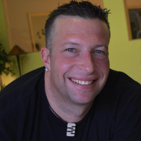Charlie LeFebvre , NASM Elite Trainer - Farmington, MN - Fitness