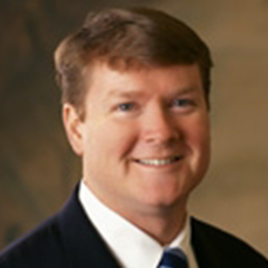Dr. Russell L. Roberts, MD
