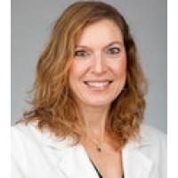 Dr. Sharna Shachar, MD - Chula Vista, CA - Internal Medicine
