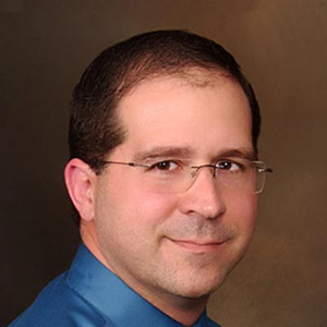 Dr. Odel Ruano, MD