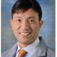 Dr. Melchor Demetria, MD - Chicago, IL - undefined